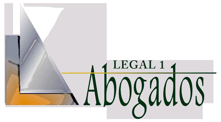 Legal1 Abogados